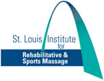 St. Louis Institute for Rehabilitative and Sports Massage